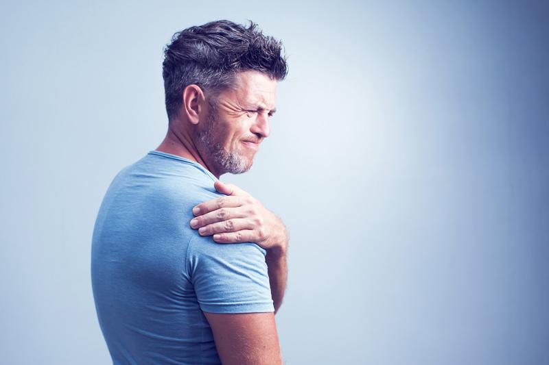 Pain Management - MLC Health Group, Inc , Reseda Chiropractor & Kinesiologist